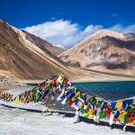 Classy Leh Ladakh 3N/4D