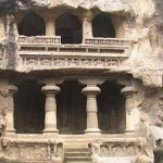 Majestic  Aurangabad 5N/6D