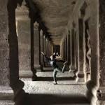 Majestic  Aurangabad 5N/6D ( 3N Mumbai , 2N Aurangabad )