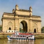 Admirable Maharashtra 7N/8D