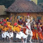 Beloved Gujarat 12N/13D