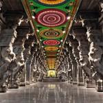 Religious 9 Devi Darshan Tour 7N/8D