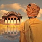Wonderfull Rajasthan 6N 7D