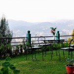 Eminent Ooty  2N/3D