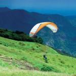 Fantastic Munnar Hills 3N/4D