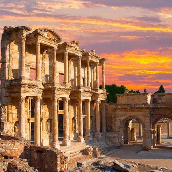 Splendours of Gujarat 17N/18D
