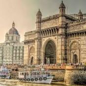 Maharashtra (21)