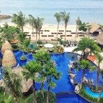 Dazzling Bali 5N/6D (With Private Pool Villa)