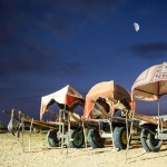 Pushkar Fair & Rajasthan Tour 16N/17D
