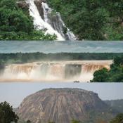 Chhatisgarh (8)