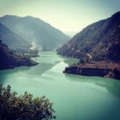 Uttarakhand (10)