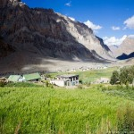 The Kinner Kailash Parikrama And Sangla Valley Jeep Safari 14N/15D