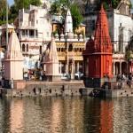 Epic in Madhya Pradesh  4N/5D