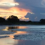 Scenic Zambia 2N/3D