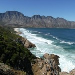 Experience South Africa 8N/9D