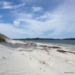 Magical Mauritius 4N/5D