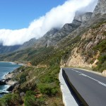 Splendid South Africa 9N/10D