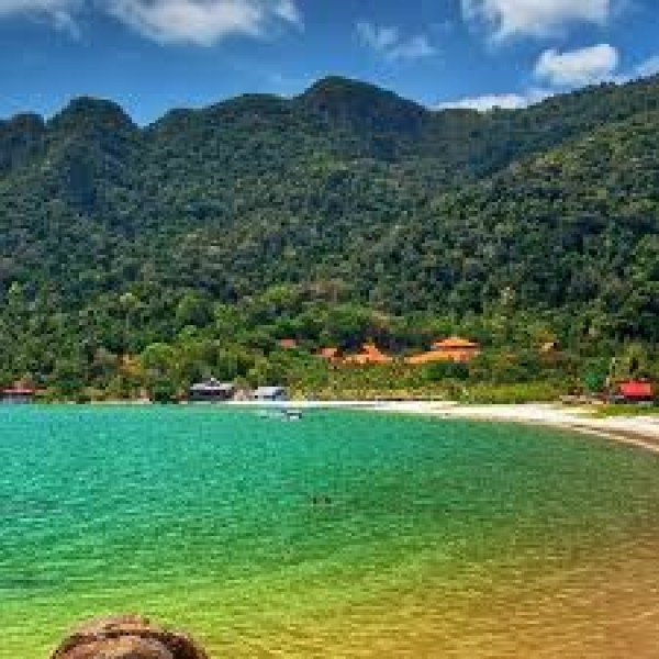 Interesting Andaman 7N/8D ( 4N Port Blair  2N Havelock 1N Neil Island )