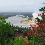 Delightful Andaman 4N/5D ( 3N Port Blair 1N Havelock )