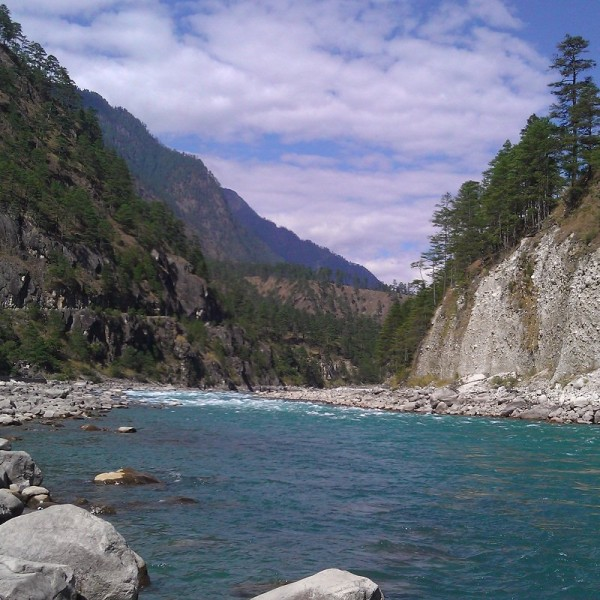 Beauty of Andaman 4N/5D ( 4N Port Blair )
