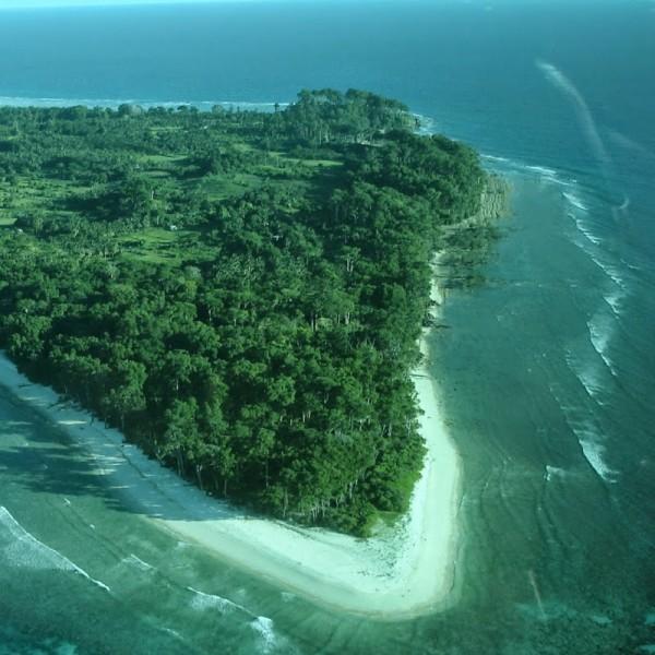 Majestic Andaman 5N/6D