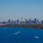 Amazing Australia 10N/11D