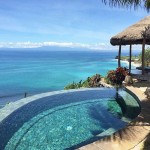 Blissful Bali 6N/7D