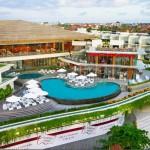 Beautiful Bali 4N/5D