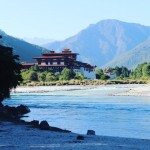 Pleasant Bhutan 6N/7D