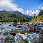 Classy Bhutan 4N/5D