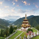 Cultural and Heritage Tour of Bhutan 12N/13D
