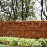 Marvelous Chhatisgarh 6N/7D (2N Gangrel, 2N Asna, 2N Amarkantak)