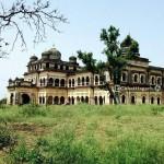 Wonderful Chhatisgarh 13N/14D (2N Delhi, 1N Umaria, 1N Bandhavgarh, 2N Kanha, 1N Kawardha, 1N Kanker, 4N Jagdalpur, 1N Raipur, )