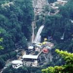 Fabulous Chhatisgarh 6N/7D (1N Raipur, 2N Amarkantak, 1N Bhoramdeo, 2N Jagdalpur, )