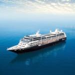 Mumbai To Cochin Costa Cruise 4N/5D