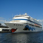 Mumbai To Goa Luxury Cruise