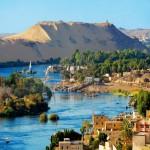 Tremendous Abu Simble Getaway 1N/2D