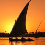 Aesthetic Luxor Getaway 1N/2D