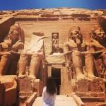Magical Egyptian Wonders 6N/7D