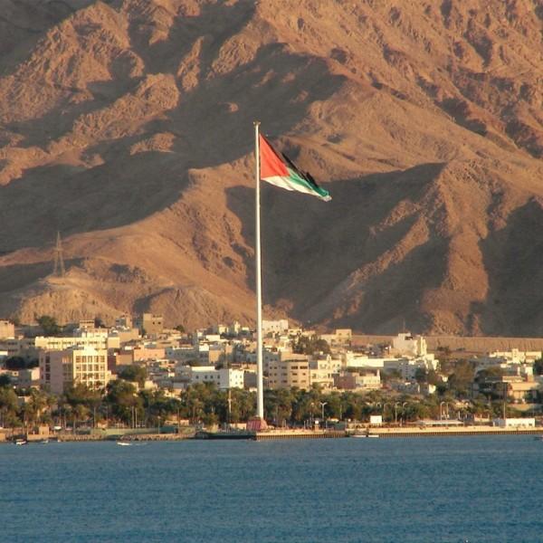 Elegant Sharm El Sheikh 2N/3D