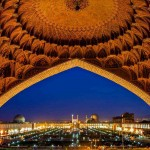 Gracious Cairo Getaway 3N/4D