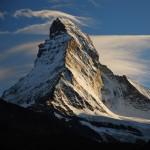 Zermatt City Breaks 2N/3D
