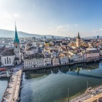Simply Switzerland Apartment stay City Breaks 4N/5D