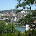 Zurich 2N/3D