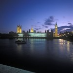 Week in London 7N/8D