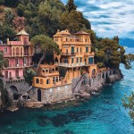 Scenic Switzerland With Ancient Italy And Mesmerizing Capri 11N/12D