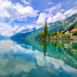 Montreux 2N/3D