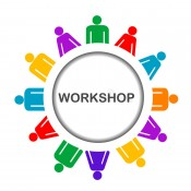 Workshop (0)