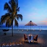 Goa Honeymoon Beaches Tour Package 5N/6D
