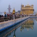 Symbolic Gujarat 10N/11D